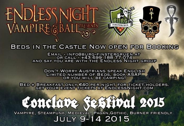 EN-Conclave2015-Castle