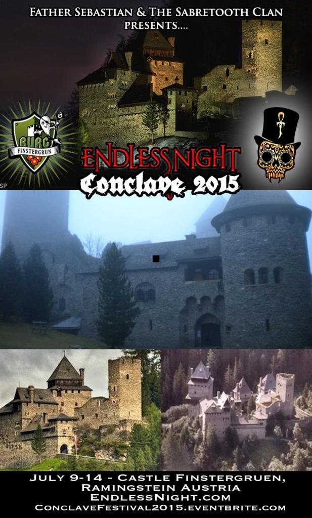 conclave2015castle