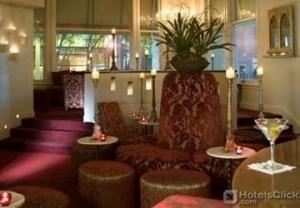 hotel-international-house-bar.11