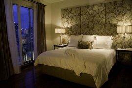 intlhouse_room